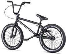 WeThePeople Arcade 20w 2020 - BMX Bike
