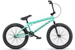 WeThePeople CRS FC 20w 2020 - BMX Bike