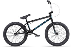 WeThePeople CRS 20w 2020 - BMX Bike