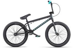 WeThePeople Nova 20w 2020 - BMX Bike