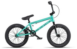 WeThePeople Seed 16w 2020 - BMX Bike