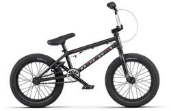 WeThePeople Seed 16w 2020 - BMX Bike