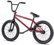 WeThePeople Justice 20w 2020 - BMX Bike