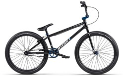 WeThePeople Atlas 24w 2020 - BMX Bike