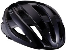 Product image for BBB Maestro Road Helmet