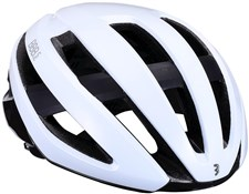 BBB Maestro Road Helmet