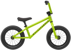 WeThePeople Prime 12w 2019 - Kids Balance Bike