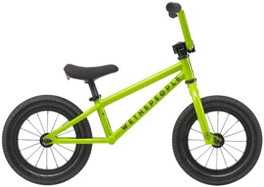 WeThePeople Prime 12w 2019 - Kids Balance Bike