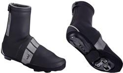 BBB BWS-12 UltraWear Shoe Covers