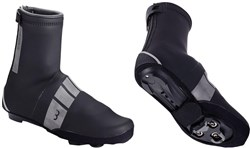 BBB UltraWear Shoe Covers