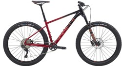 "Marin Nail Trail 7 27.5"" - Nearly New - 17"" 2019 - Hardtail MTB Bike"