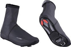 Product image for BBB WaterFlex Shoe Covers
