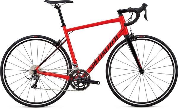 Specialized Allez - Nearly New - 56cm 2019 - Road Bike