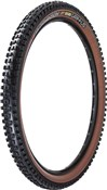 "Hutchinson Griffus Racing Lab 27.5"" MTB Tyre"