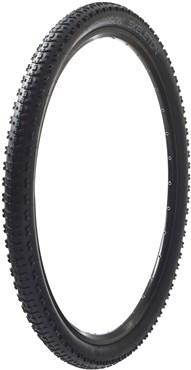 "Hutchinson Skeleton 27.5"" MTB Tyre"