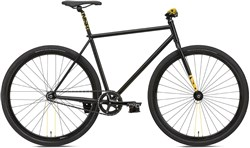 Product image for NS Bikes Analog 2020 - Hybrid Sports Bike