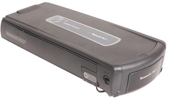 TranzX Pioneer Battery | Computer Battery and Charger