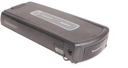 TranzX Pioneer Battery