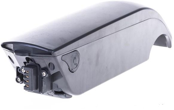 TranzX Strada TSE Battery