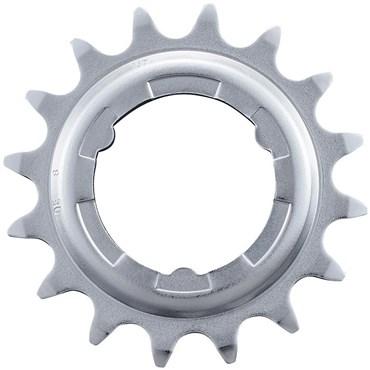 Shimano SG-3R40 Sprocket Wheel