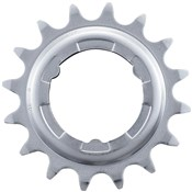 Product image for Shimano SG-3R40 Sprocket Wheel