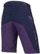 Endura SingleTrack Cycling Shorts II