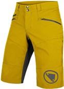 Endura SingleTrack II Shorts