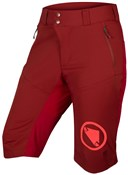 Product image for Endura MT500 Spray II Womens Shorts