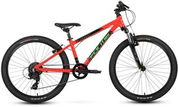 Forme Curbar 24w Boys 2020 - Junior Bike