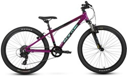 Forme Curbar 24w Girls 2020 - Junior Bike