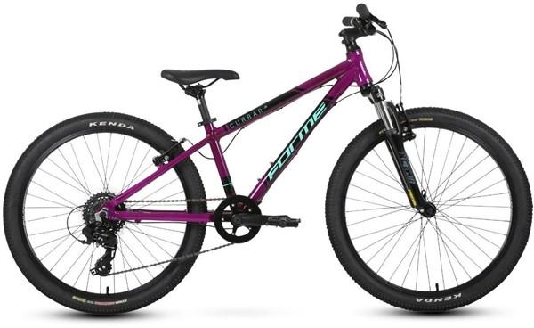 Forme Curbar 24w Girls 2020 - Junior Bike