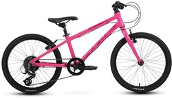 Forme Sterndale 20w Girls 2020 - Kids Bike