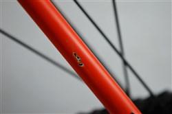 Cube Attain Pro - Nearly New - 58cm 2020 - Road Bike