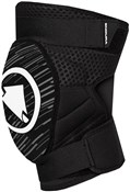 Endura SingleTrack Knee Pads II