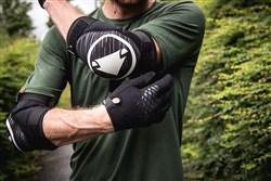 Endura SingleTrack Elbow Pads II