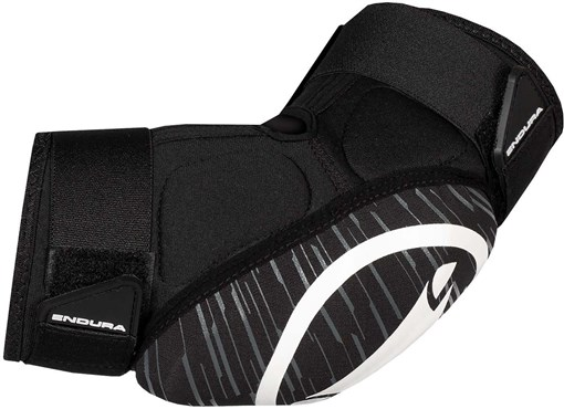 Endura SingleTrack Elbow Pads II