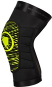 Product image for Endura SingleTrack Lite Knee Pads II