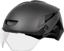Product image for Endura Speed Pedelec Road Helmet Visor
