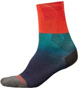 Endura Lines LTD Socks