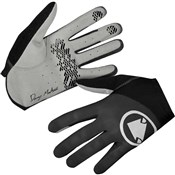 Endura Hummvee Lite Icon Long Finger Gloves