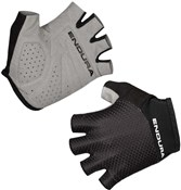 Product image for Endura Xtract Lite Mitts / Short Finger Gloves
