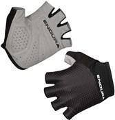 Endura Xtract Lite Short Finger Gloves