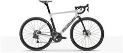 Boardman SLR 9.6 Disc - Nearly New - M 2019 - Road Bike