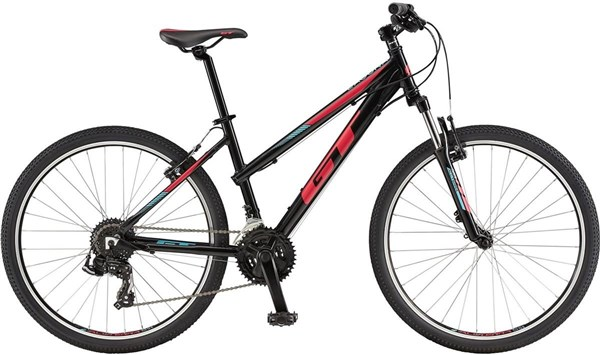 "GT Laguna Womens 26"" - Nearly New - M 2020 - Hardtail MTB Bike"