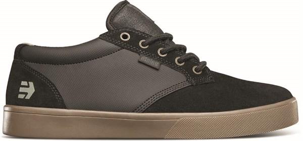 Image of Etnies Jameson Mid Crank Flat MTB Shoes