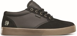 Etnies Jameson Mid Crank Flat MTB Shoes