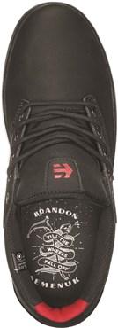Etnies Jameson Mid Crank Flat MTB Shoes