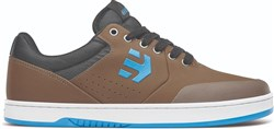Product image for Etnies Marana Crank Flat MTB Shoes
