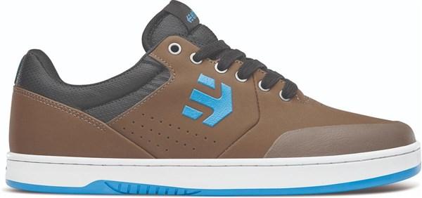 Etnies Marana Crank Flat MTB Shoes