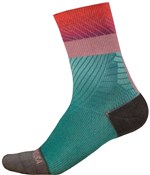 Product image for Endura Lines LTD Womens Socks